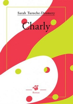 "Afficher ""Charly"""