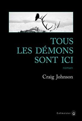 vignette de 'Tous les démons sont ici (Craig Johnson)'
