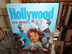 """Afficher """"Hollywood, les années 30"""""""