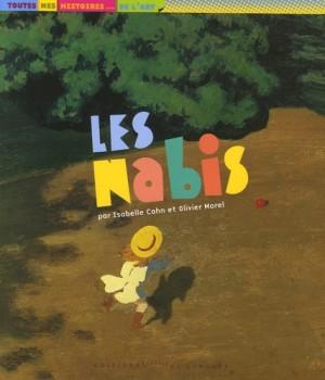 """Afficher """"Les Nabis"""""""