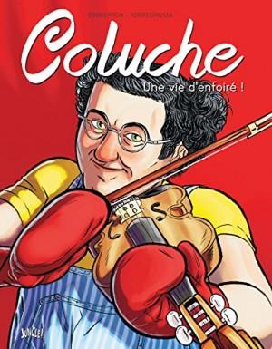 vignette de 'Coluche (François Dimberton)'