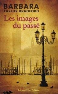 """Afficher """"Les images du passé"""""""
