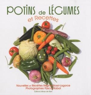 """Afficher """"Potins de légumes"""""""
