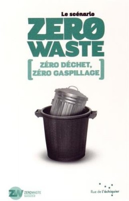 "Afficher ""Le scénario zéro waste"""