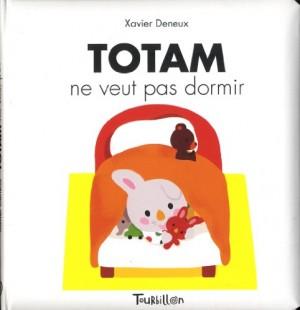 """Afficher """"TotamTotam n'arrive pas à s'endormir"""""""