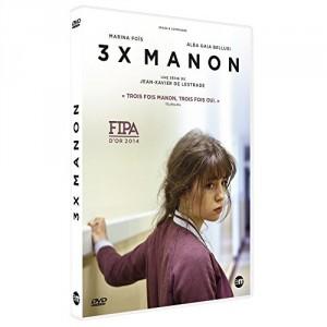 """Afficher """"3 x Manon"""""""