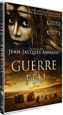 """Afficher """"La Guerre du feu"""""""