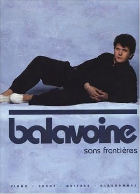 """Afficher """"Balavoine"""""""