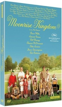 "Afficher ""Moonrise Kingdom"""