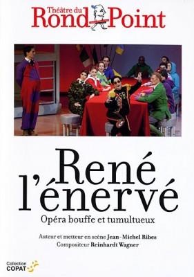 """Afficher """"René l'énervé"""""""