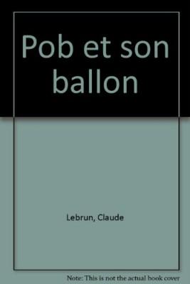 """Afficher """"Petit ours brun et son ballon"""""""