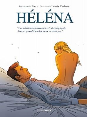 """Afficher """"Héléna n° 2"""""""
