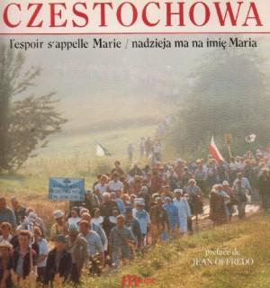 "Afficher ""Czestochowa"""