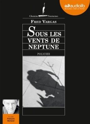 """Afficher """"Sous les vents de Neptune"""""""