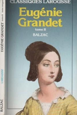 "Afficher ""Eugénie Grandet n° 2"""