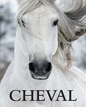 """Afficher """"Cheval"""""""