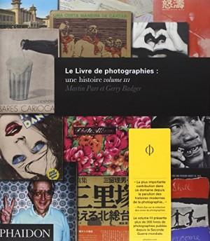 """Afficher """"Le livre de photographies n° 3"""""""