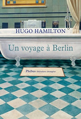 "Afficher ""Un voyage à Berlin"""