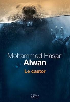 vignette de 'Le Castor (Mohammed HASAN)'