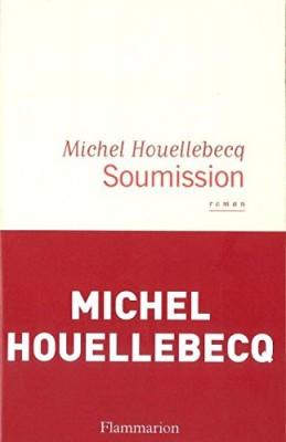 """Afficher """"Soumission"""""""