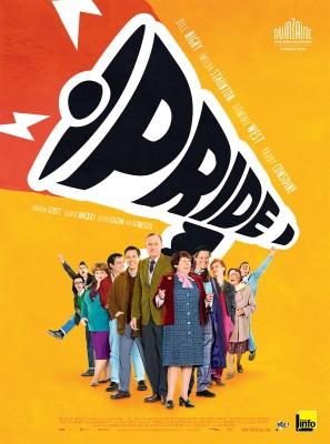 """Afficher """"Pride"""""""