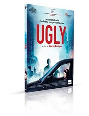 vignette de 'Ugly (Anurag Kashyap)'