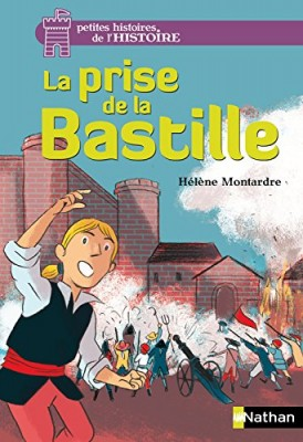 """Afficher """"La prise de la Bastille"""""""