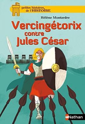 """Afficher """"Vercingétorix contre Jules César"""""""