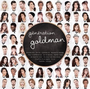 "Afficher ""Generation Goldman"""