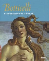 "Afficher ""Botticelli"""