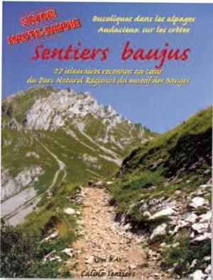 """Afficher """"Sentiers baujus"""""""
