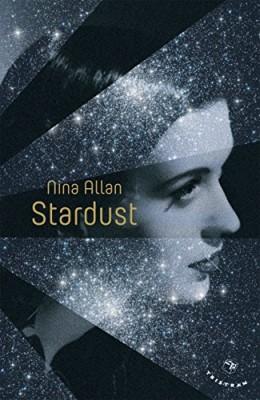 """Afficher """"Stardust"""""""