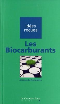 """Afficher """"biocarburants (Les)"""""""