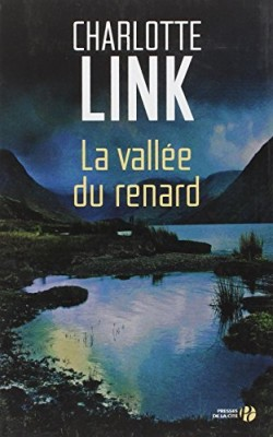 "Afficher ""La vallée du renard"""