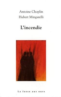 "Afficher ""Incendie (L')"""