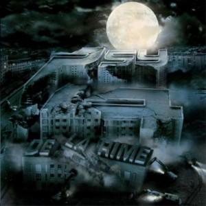 """Afficher """"Enfants de la lune"""""""