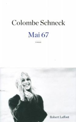 """Afficher """"Mai 67"""""""