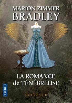 """Afficher """"La romance de Ténébreuse n° L'Intégrale, Tome 2"""""""