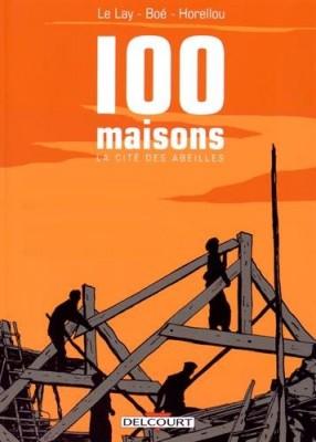 """Afficher """"100 maisons"""""""