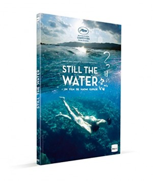 "Afficher ""Still the water"""