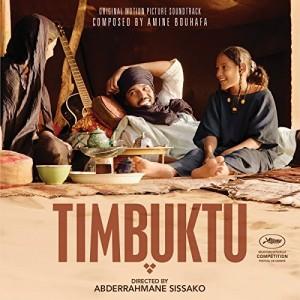 """Afficher """"Timbuktu"""""""