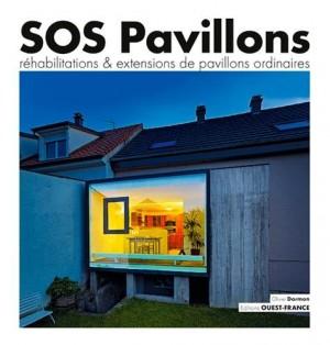 """Afficher """"SOS pavillons"""""""