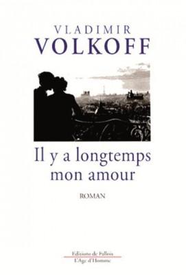"""Afficher """"Il y a longtemps mon amour"""""""