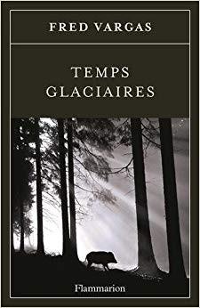 """Afficher """"Temps glaciaires"""""""
