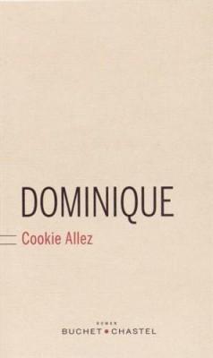 vignette de 'Dominique (Cookie Allez)'