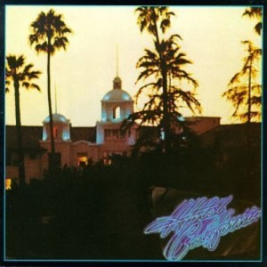 "Afficher ""Hotel California"""