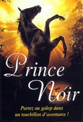 "Afficher ""Prince noir"""