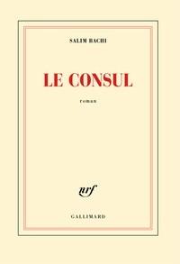 """Afficher """"Le Consul"""""""