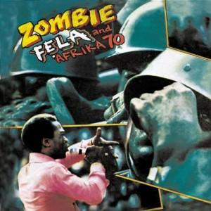 """Afficher """"Zombie"""""""