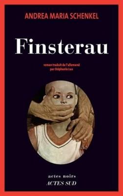 "Afficher ""Finsterau"""